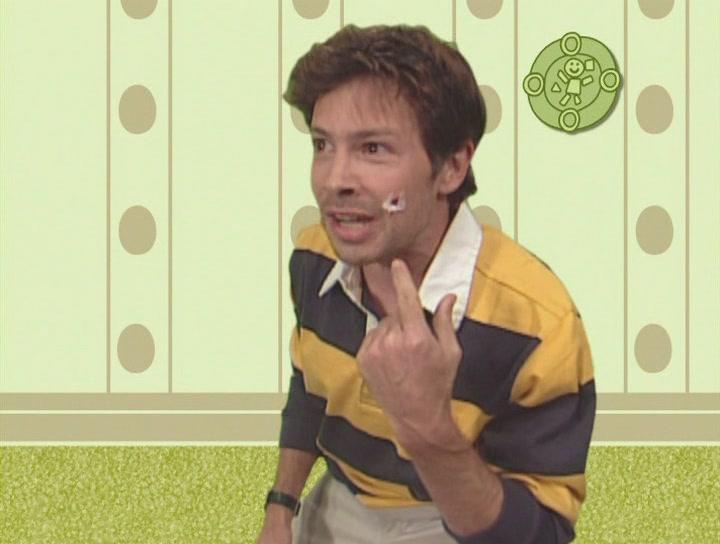 Jeff (Jason Marsden) | Fairly Odd Parents Wiki | Fandom ...