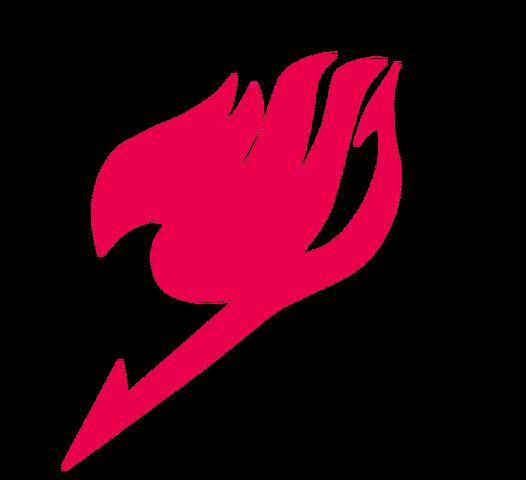 File:Sandra's Fairy Tail Symbol.png