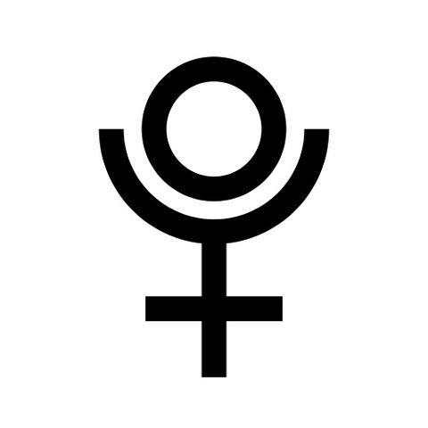 File:Pluto Astrological Symbol.jpg
