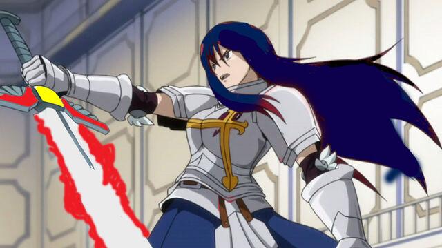 File:Erza's sword.jpg