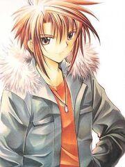 Anime guy1-792776