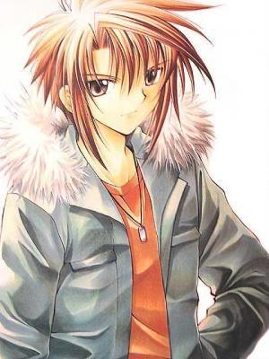 File:Anime guy1-792776.jpg
