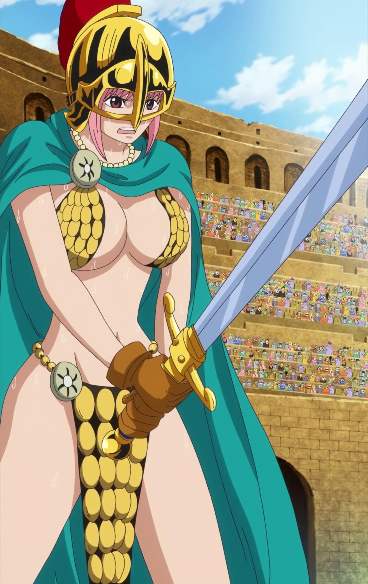 Mi Top 10 Chicas Anime! Latest?cb=20141108172329