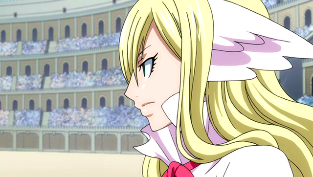 File:Mavis watches the fight.png