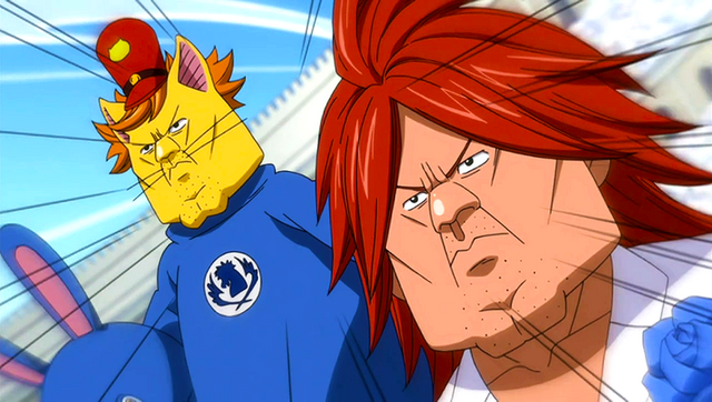 File:Team Ichiya and Nichiya.png