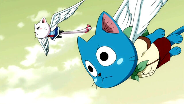 File:Carla and Happy flying.jpg