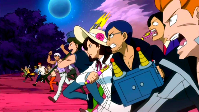 File:Edolas Fairy Tail attacking.PNG