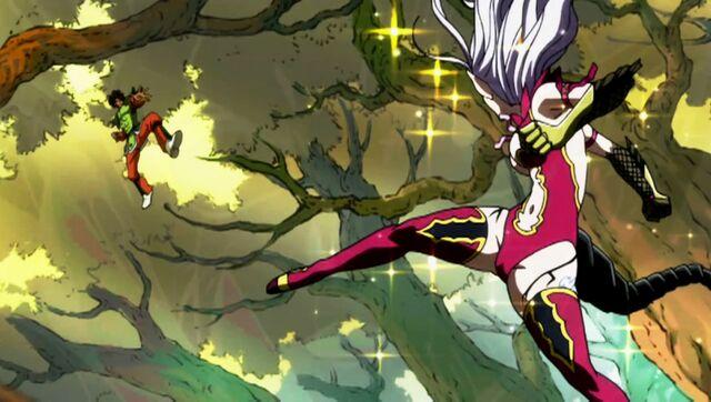 File:Mini Explosions (Anime).jpg