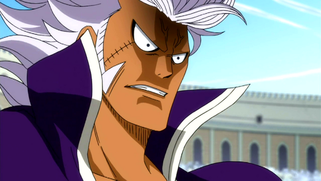 File:An enraged Elfman.PNG