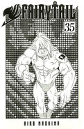 Cover of Volume 35