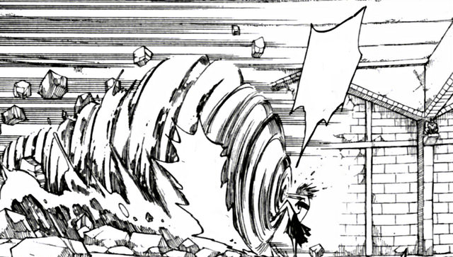 File:Lucy summons Aquarius using Juvia (manga).png