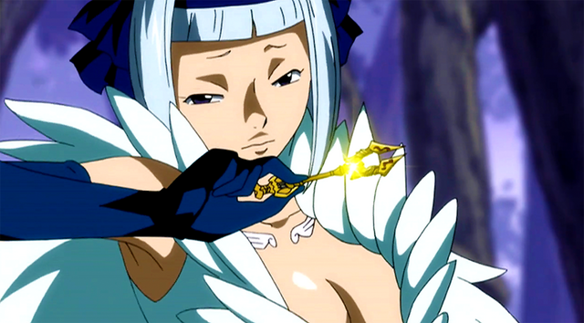 File:Angel with her key.png