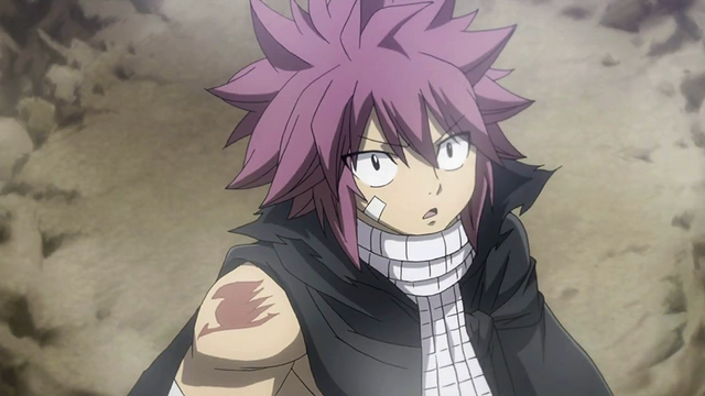 File:Natsu notices Lucy.png