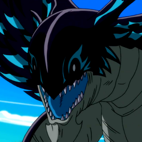File:Acnologia Avatar.PNG