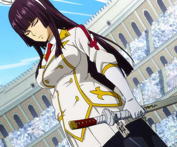 File:Kagura's personality.png