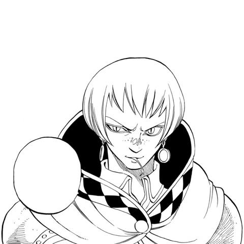 File:Orochi's Fin's Monster Tamer.png