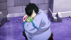Rogue protects Frosch.png