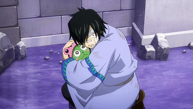 File:Rogue protects Frosch.png