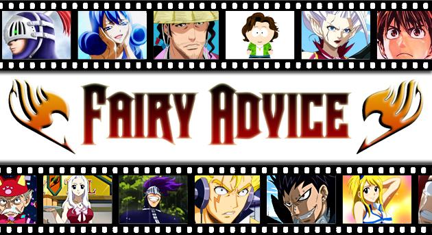 File:Fairy Advice.jpg