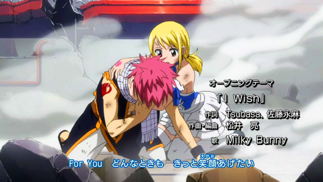 File:Natsu and Lucy in OP 10.png