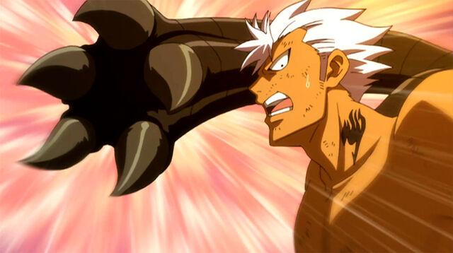 File:Take Over Jet Black Sword anime.jpg
