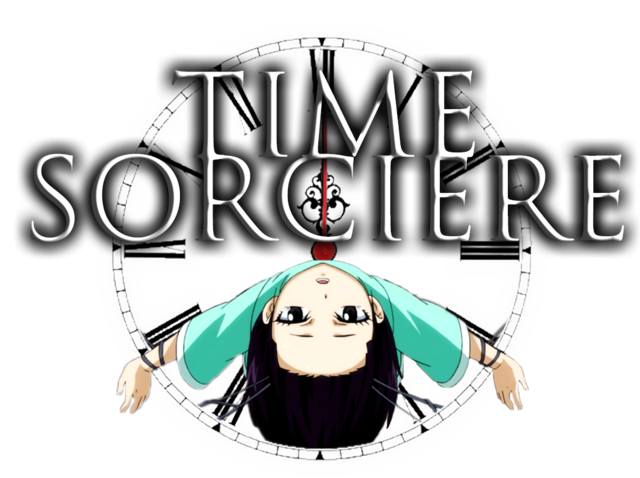 File:Time Sorciere Logo.png