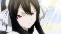 Gray recalls Ultear face