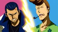 Wakaba and Maco 02