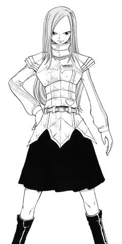 File:Erza first manga.png