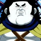 Kain Avatar.JPG