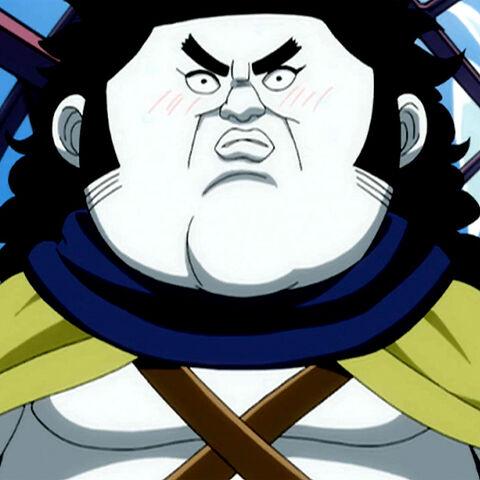 File:Kain Avatar.JPG