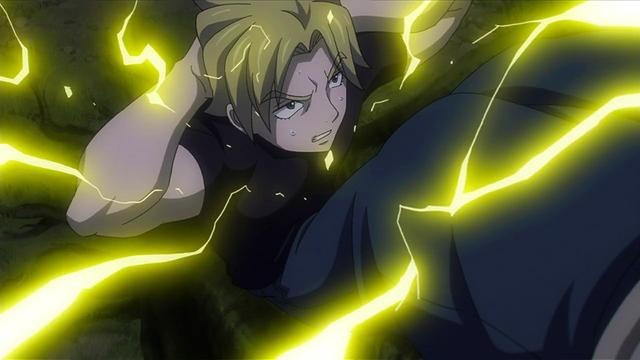 File:Yuri develops Lightning Magic.png