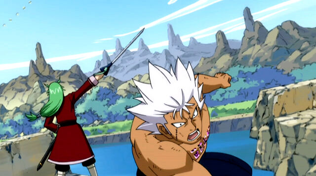 File:Elfman vs. Freed.jpg