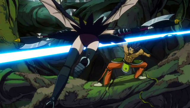File:Erza's Axes.png
