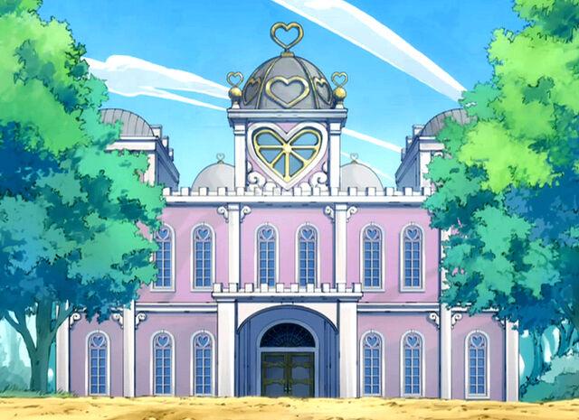 File:Bob's palace.jpg
