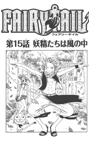 Cover 15