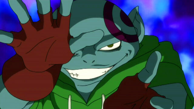 File:Snarl prepares to use a spell.jpg