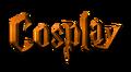 Thumbnail for version as of 01:22, November 1, 2015