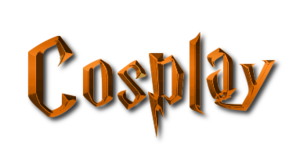 File:Cosplay Halloween.png