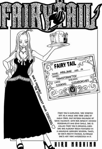 File:Mirajane's Guild Card.jpg