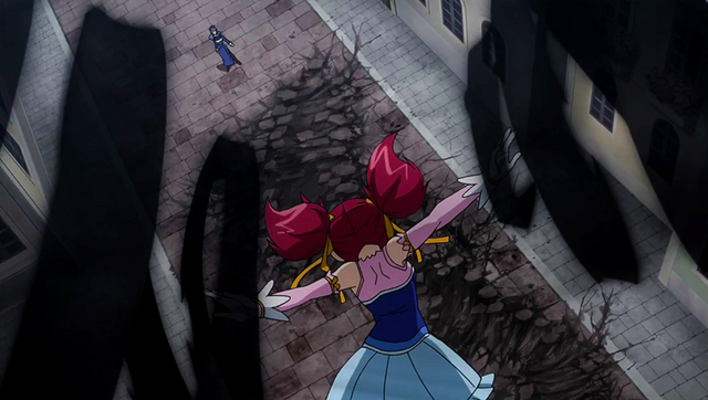 File:Juvia attacked by Sherria.png