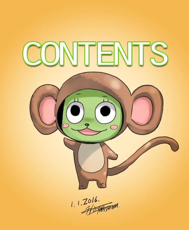 Contents 49