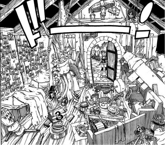 File:Inside natsu's house.JPG