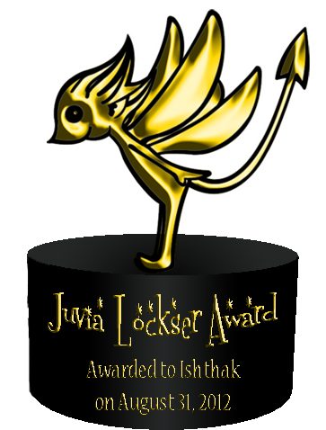 File:Juvia Lockser Award 2.png