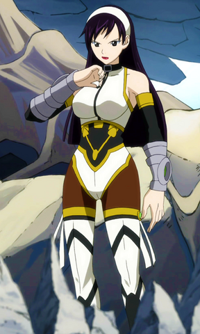 File:UltearBattleOutfit.png