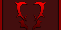 Grimoire Heart