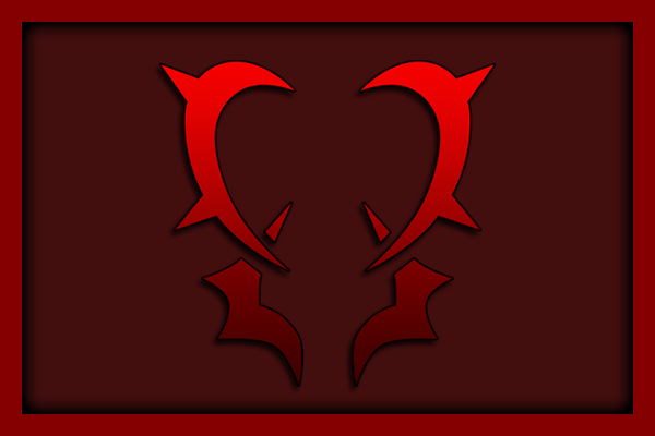 File:Grimoire Heart Banner.png