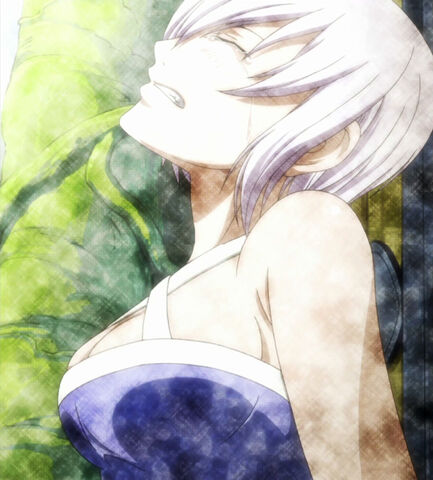 File:Lisanna decides to stay in Edolas.jpg