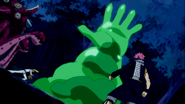 File:Slime Hand.PNG