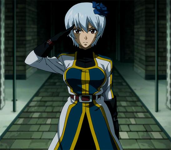 File:Sergeant Yukino.png